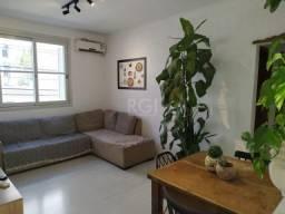 Apartamento à venda com 2 dormitórios em Cidade baixa, Porto alegre cod:BT10106