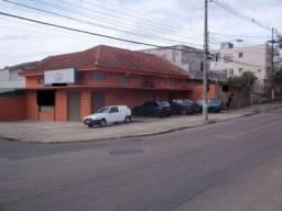 Loja comercial à venda em Glória, Porto alegre cod:BT335
