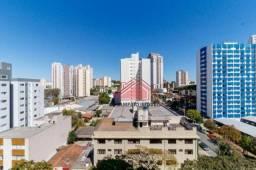 Apartamento com 1 dormitório à venda, 32 m² por R$ 169.000 R. Arion Niepce da Silva, 261 P