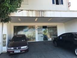 Loja comercial para alugar em Vila bressani, Paulínia cod:SL00227