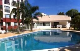 Apartamento à venda com 3 dormitórios em Jardim carvalho, Porto alegre cod:BT10486