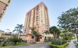 Apartamento à venda com 3 dormitórios em Vila ipiranga, Porto alegre cod:AP12371