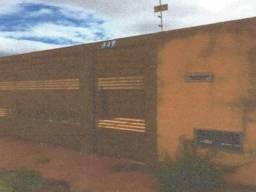 Casa, Residencial, Jardim Noroeste, 2 dormitório(s)