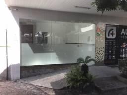 Sala Comercial Comercial Aracaju - SE - São José