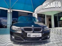 BMW 320ia 2.0 24v 4P   2010