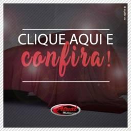 Chevrolet Onix  1.0 LS SPE/4 FLEX MANUAL