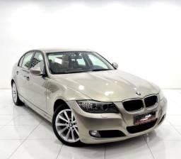 BMW 320 IMPECAVEL