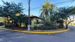 Casa à venda, 270 m² por R$ 779.999,99 - Condomínio Portella - Itu/SP