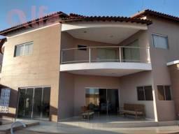Escritório para alugar com 5 dormitórios em Cidade universitária, Petrolina cod:594