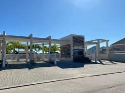 Terreno à venda em Deltaville, Biguaçu cod:2171