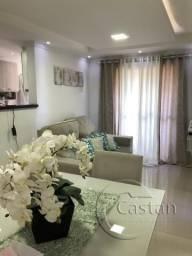 Apartamento à venda com 2 dormitórios em Brás, Sao paulo cod:PL1512