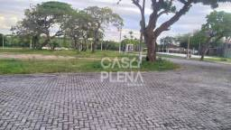 Lote Vilas do Lago, 381 m², R$ 185.000 - TE0045 - Lagoa Redonda - Fortaleza/CE