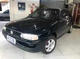 Volkswagen Gol 1000 Mi 2p / 1000i 1998/1999