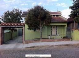 Casa Bairro S. Paulo - Montenegro ? 432