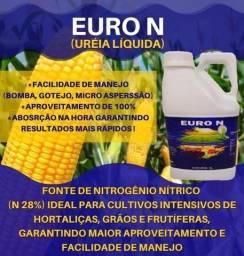 Título do anúncio: Ureia Liquida