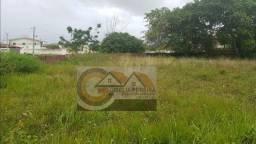 Vendo Terreno por 750 mil com 1.600 m² em Tamandaré