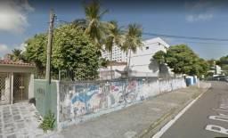 CB- Terreno para locação comercial, 340m² na Boa Vista
