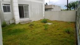 Raridade - Apartamento Térreo no Porto Cruzeiro