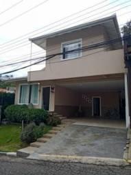 Casa para Venda em Balneário Camboriú, Ariribá, 3 dormitórios, 1 suíte, 2 banheiros, 2 vag