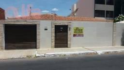 Escritório à venda com 3 dormitórios em Vila moco, Petrolina cod:590