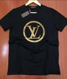 T shirts Louis vuitton