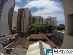 Oportunidade kitnet no Centro de Guarapari-ES