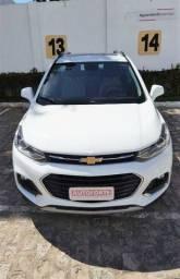 Chevrolet Tracker LTZ Turbo 1.4 2017 - 2017