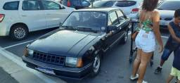 Chevette 93 com ar condicionado - 1993