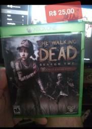 Jogos originais - Xbox One