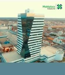 I m P e R d Í v E l !!!! Sala comercial no Multiplace Conquista Sul - Centro Empresarial