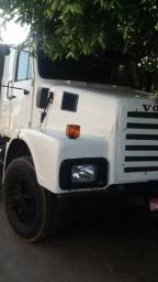Volvo - 1989