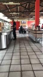 Passo Ponto Restaurante