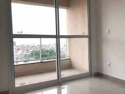 Apartamento 3 Dormitórios - Boa Vista - Ref S0863