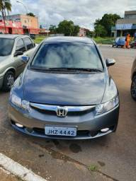 Honda Civic 2011/2011 manual - 2011