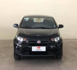 Fiat Mobi 1.0 Easy - 2019