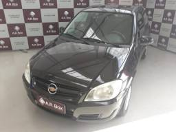CHEVROLET CELTA2PLIFE - 2010