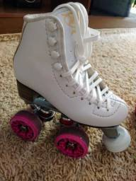 Patins Infantil Rye Amazon