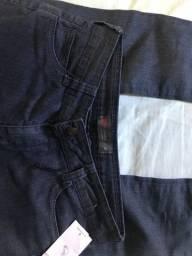 Calça jeans feminina riachuelo