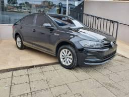 Volkswagen Virtus MSI 2019 IPVA 21 PAGO