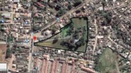 Terreno à venda em Restinga, Porto alegre cod:BT10069