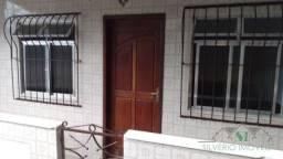 Casa à venda com 3 dormitórios em Alto da serra, Petrópolis cod:2062