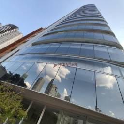 Apartamento com 4 dormitórios à venda, 326 m² por R$ 2.300.000,00 - Jardim Goiás - Goiânia