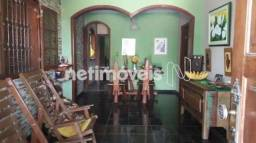 Casa à venda com 3 dormitórios em Providência, Belo horizonte cod:796129