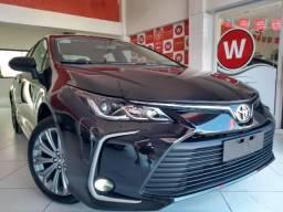 Toyota Corolla xei 2019/2020