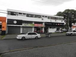 Escritório para alugar em Reboucas, Curitiba cod:03009.002