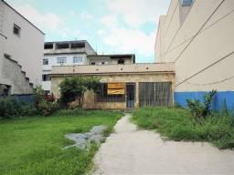 LC2462 - Casa no Jardim Amália