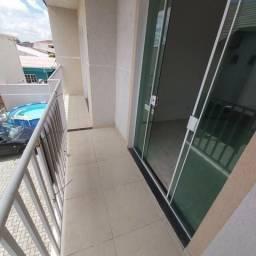 Cp- triplex com 130 metros 3 quartos 3 banheiros e aceita carro como entrada