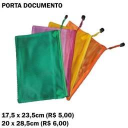 Pasta Porta Documentos