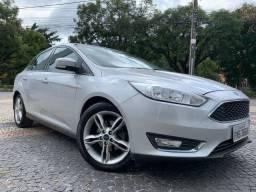 Focus Sedan SE Automático 2.0 - Oportunidade