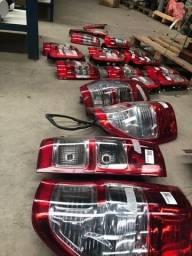 Lanternas de Camionetes Diversas (Hilux, L200, Frontier, Amarok, Ranger. Outras)